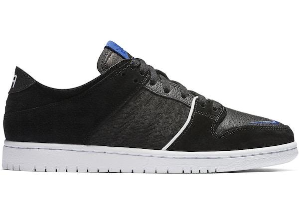 27fa74a650ba Buy Nike SB SB Dunk Low Shoes   Deadstock Sneakers