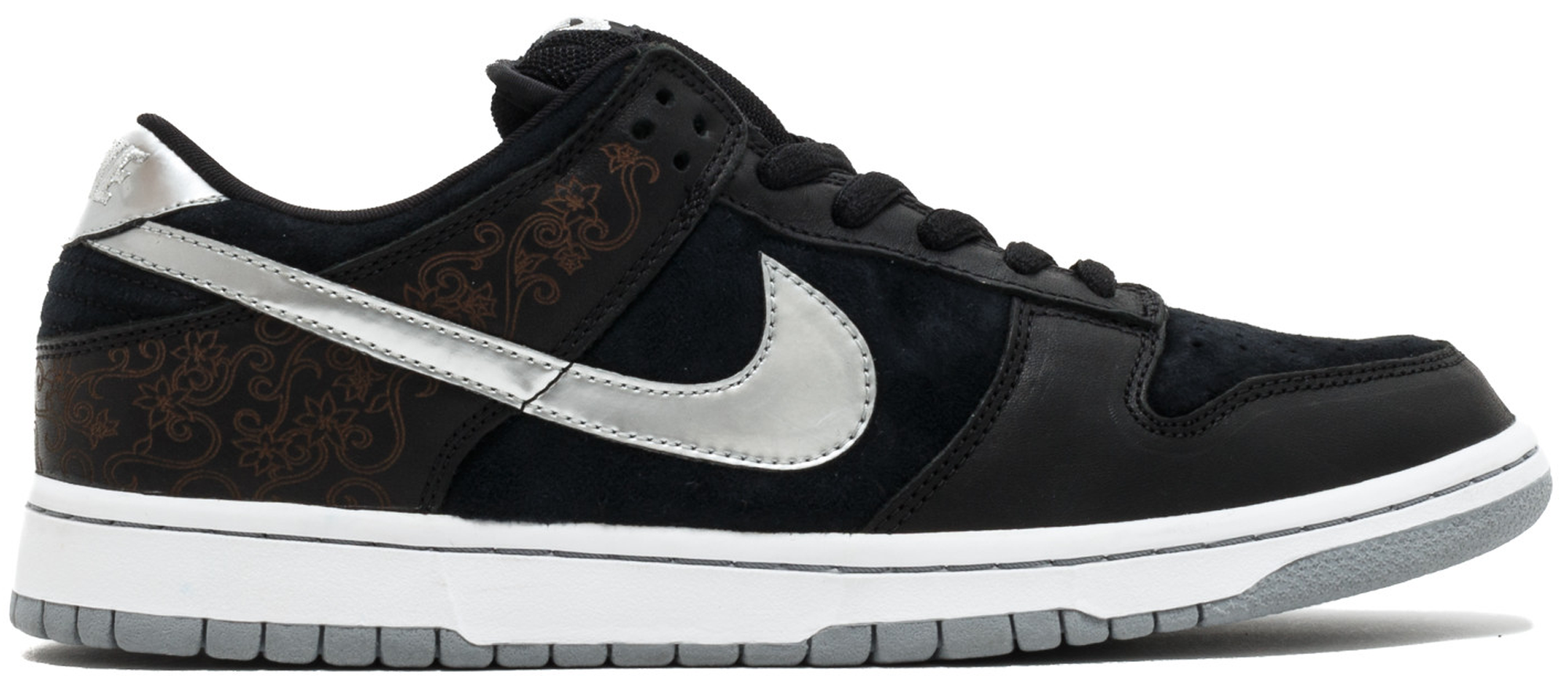 Nike SB Dunk Low Takashi 2