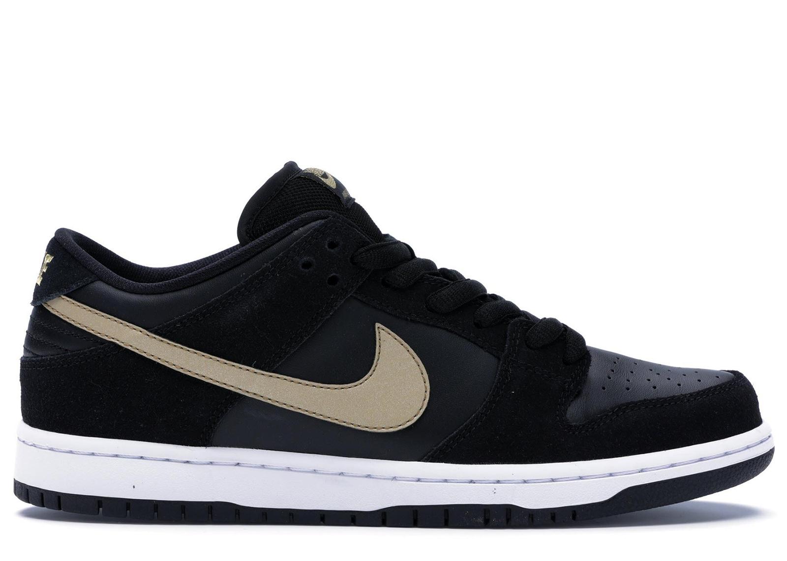 Nike SB Dunk Low Takashi (2018