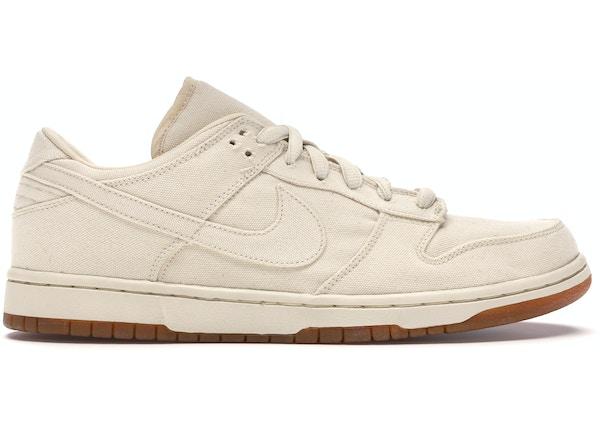 Nike SB SB Dunk Low Shoes - Price Premium d067fce86