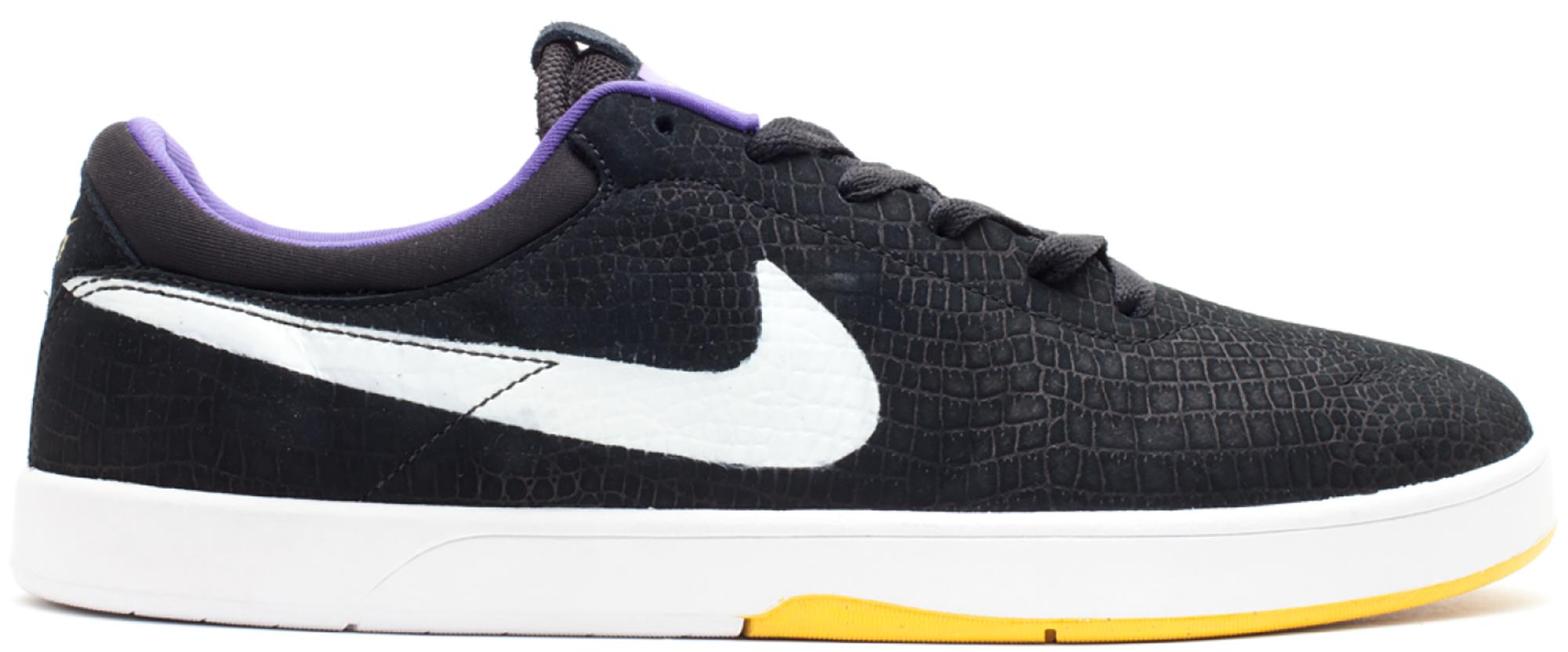Nike SB Eric Koston Kobe - 473247-017