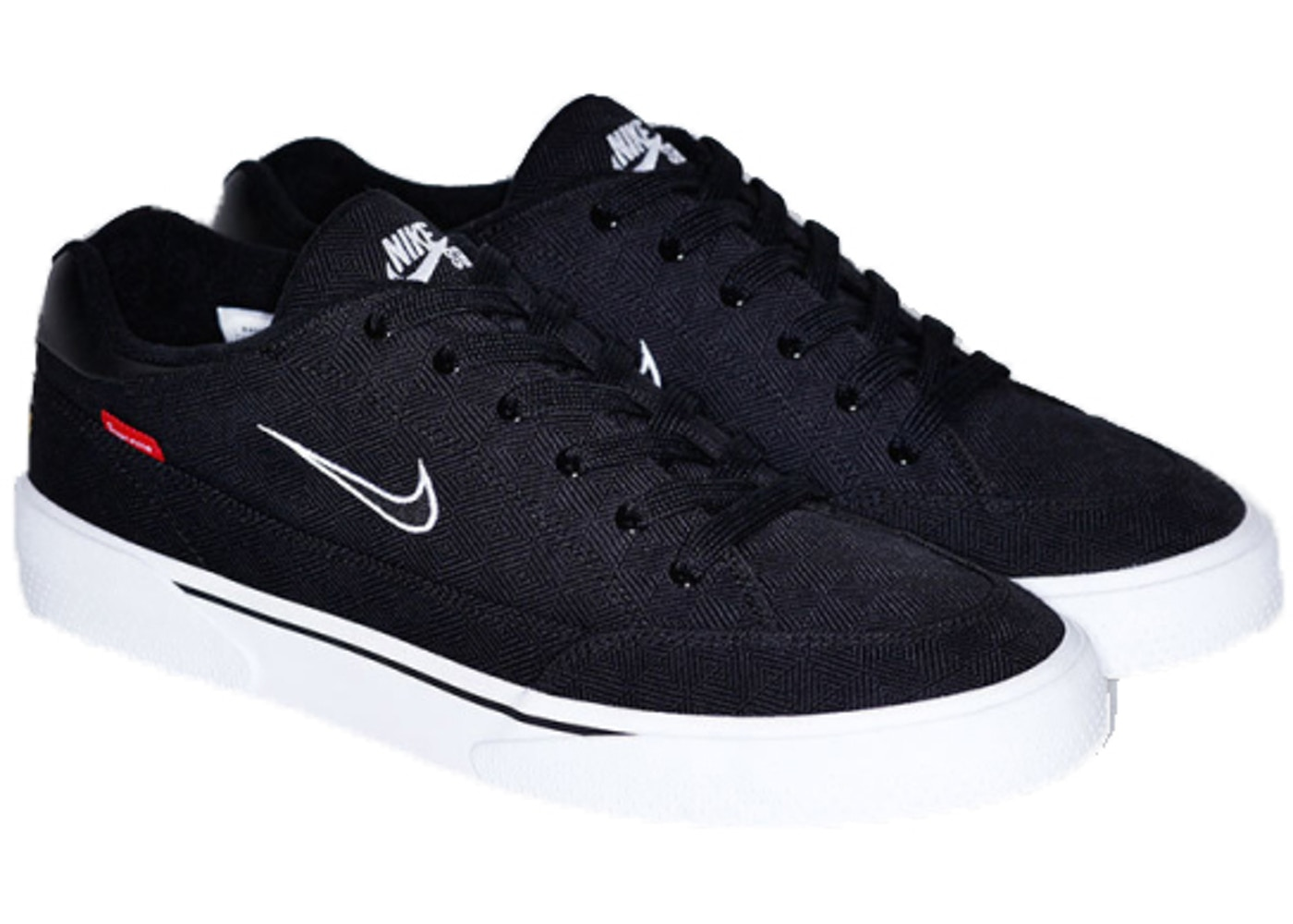promo code 9e1ed 246b0 Nike SB Other Shoes - Highest Bid