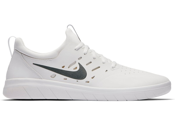 und Kaufen Other brandneueungetragene Schuhe und Nike SB nOkPX80w