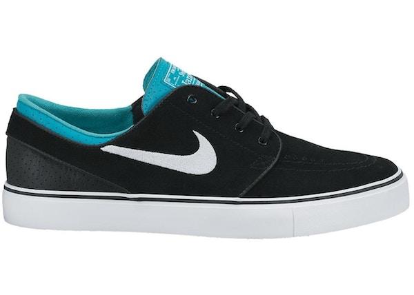 91f7af844997 Nike SB Janoski Shoes - New Highest Bids