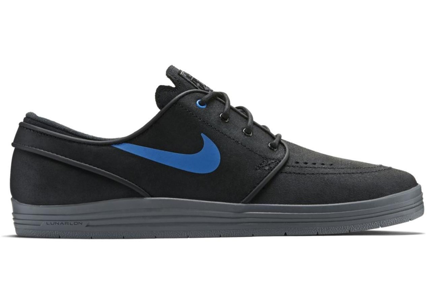 the latest 0feef da941 Sell. or Ask. Size 7. View All Bids. Nike SB Stefan Janoski Lunar ...
