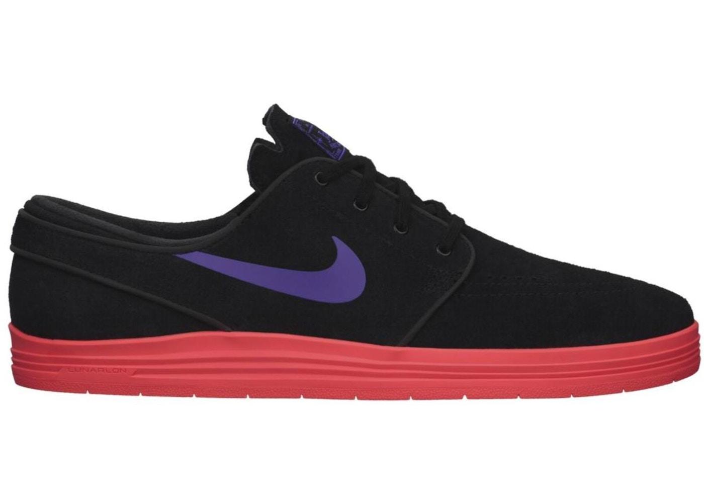 san francisco 5468d a81aa Nike SB Shoes - New Highest Bids