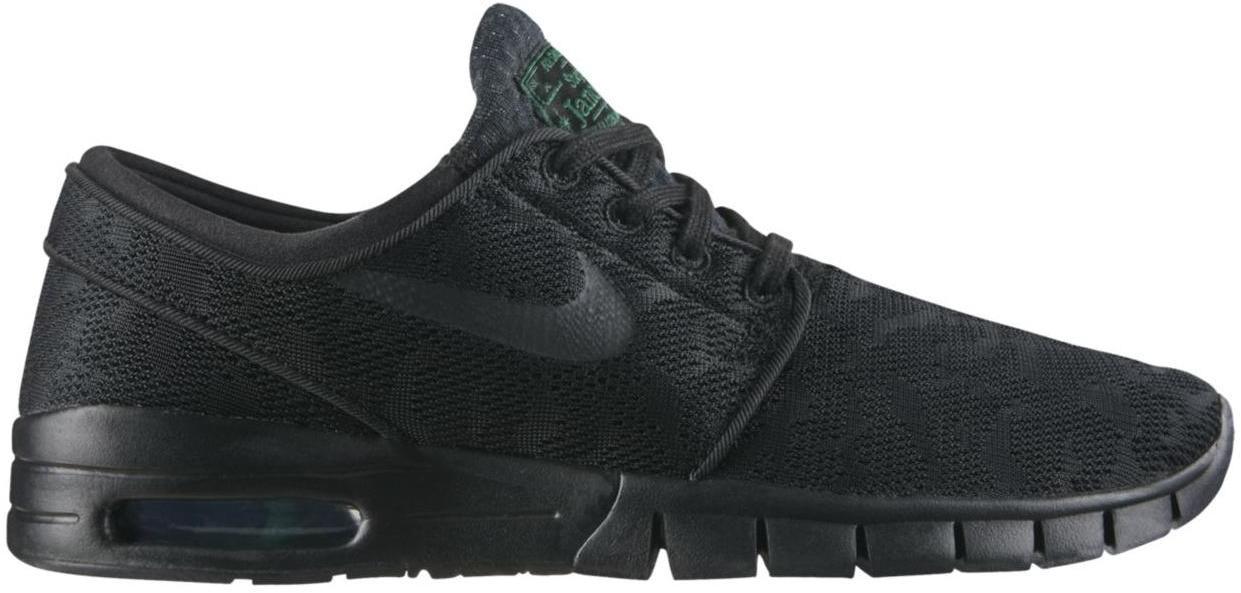 Nike Stefan Janoski Max Shoe Australia