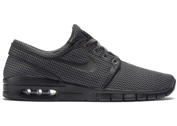 Nike SB Janoski Shoes - New Highest Bids 472bf49731