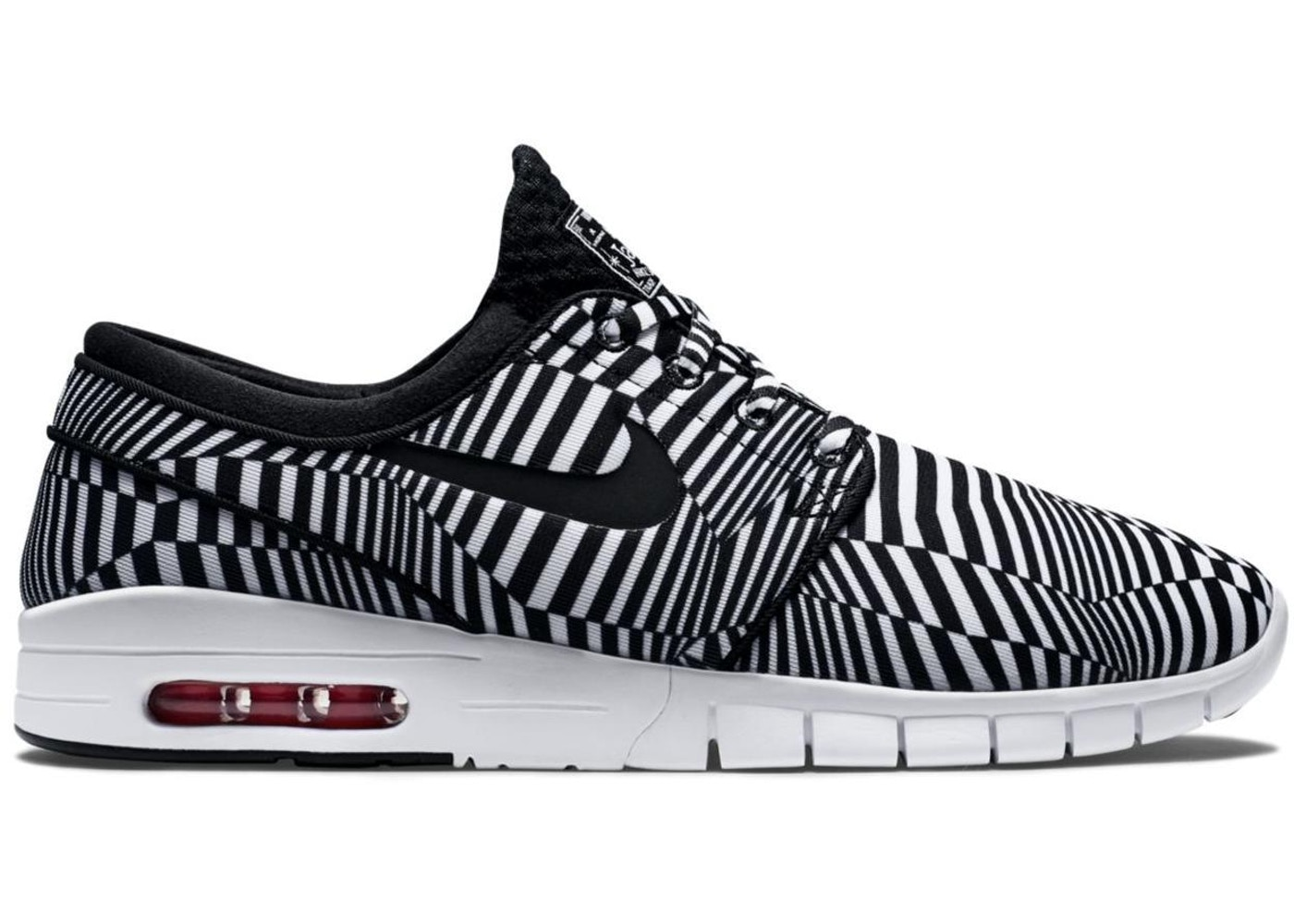 d208df412ce2 Sell. or Ask. Size  10.5. View All Bids. Nike SB Stefan Janoski Max Dazzle