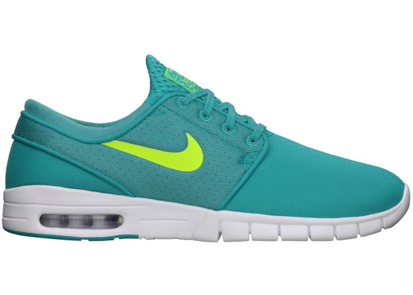 fd406c46 Sell. or Ask. Size: 10.5. View All Bids. Nike SB Stefan Janoski Max Dusty  Cactus