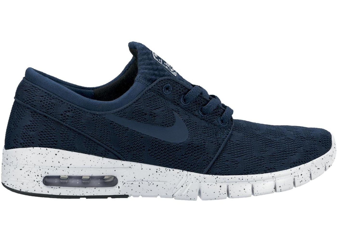 promo code 567ad 6247b Sell. or Ask. Size --. View All Bids. Nike SB Stefan Janoski ...
