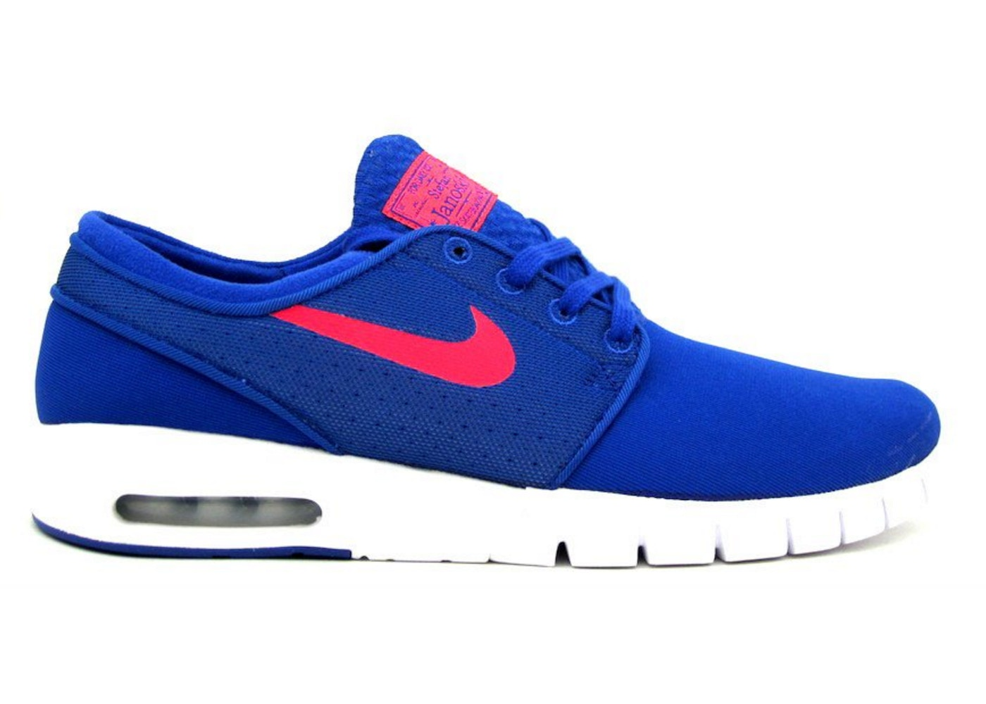 timeless design 38dca 9e99d Nike SB Janoski Shoes - Release Date
