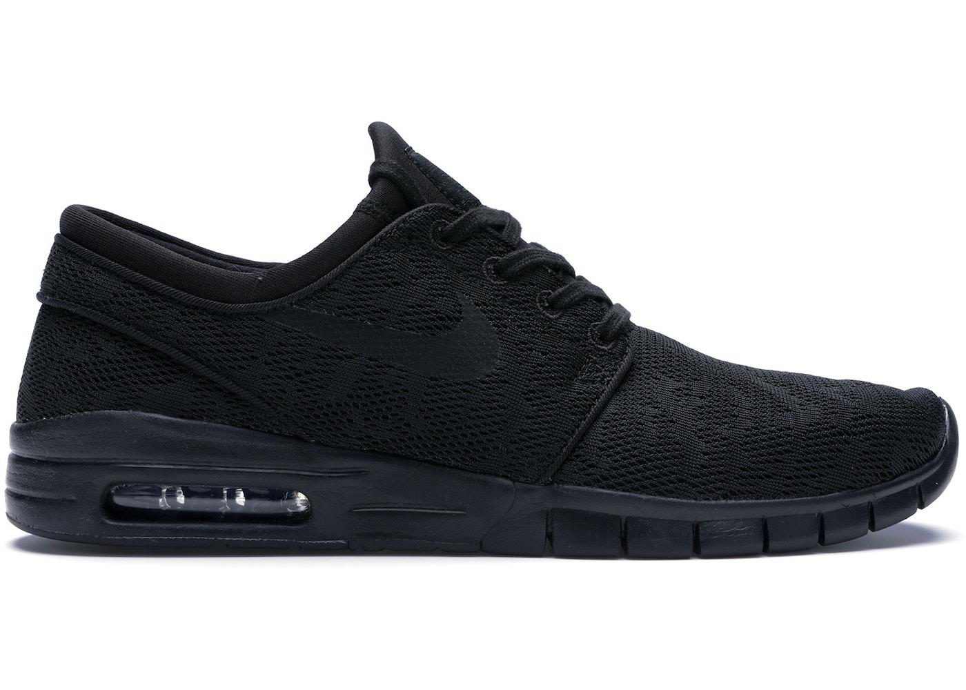 06a2cef72a980 Buy Nike SB Janoski Shoes & Deadstock Sneakers