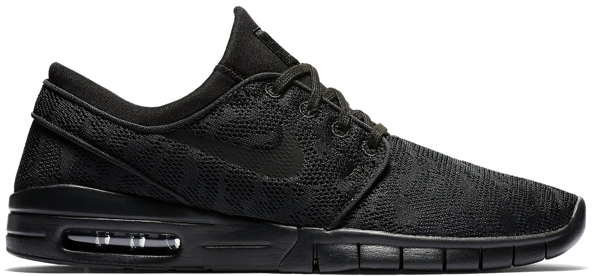 7d44e183a1 Nike Sb Stefan Janoski Size 14 | Lime Rock Park