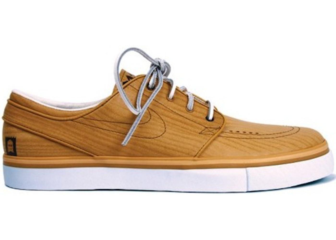 Sell. or Ask. Size 9. View All Bids. Nike SB Stefan Janoski ... 33d2013fd1