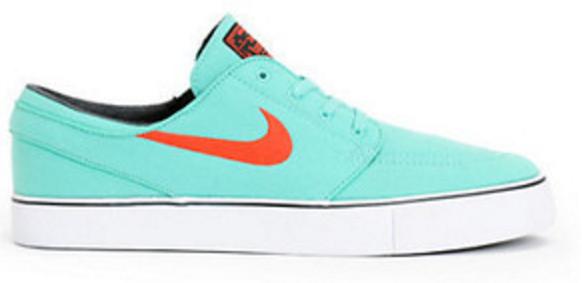 New Janoski Nike Highest SB Schuhe Bids qpGzVjLUSM