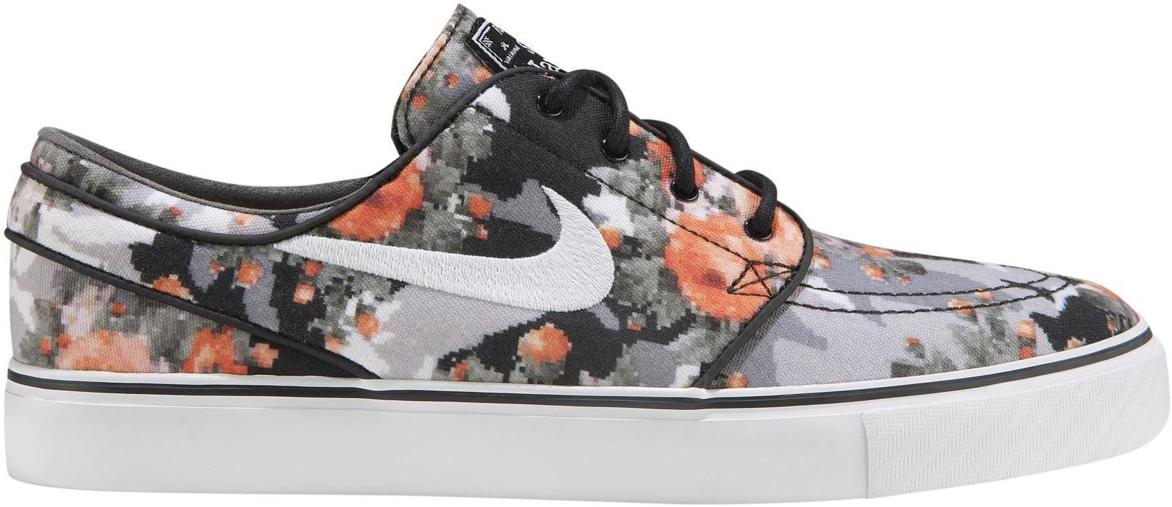 vente trouver grand Nike Sb Stefan Janoski Digi Floral À Vendre boutique à vendre OQOIYyZ5