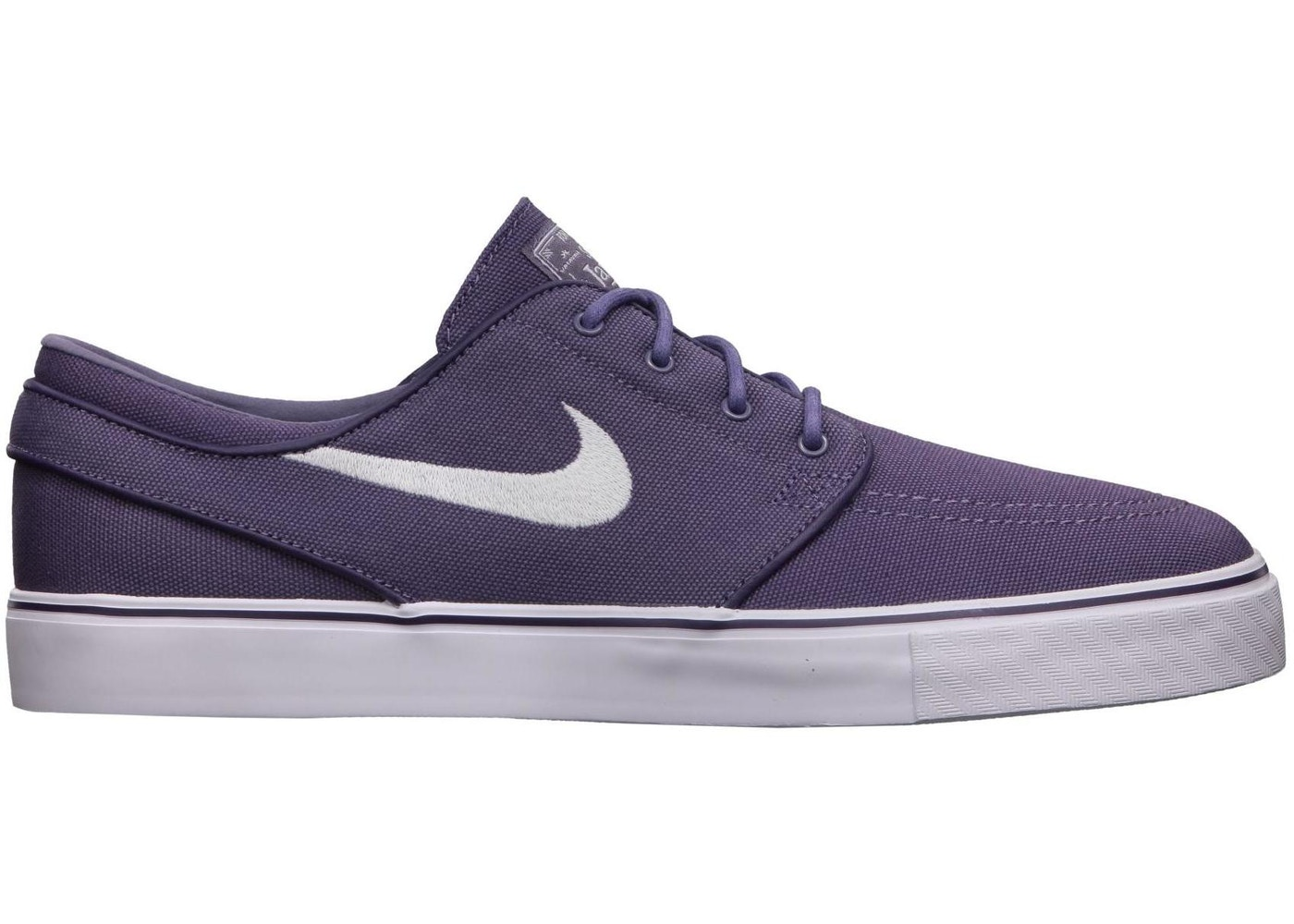 d46edb7214b6 Sell. or Ask. Size  11. View All Bids. Nike SB Stefan Janoski Zoom Easter
