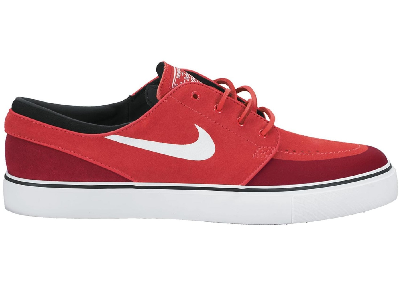 Buy Nike SB Janoski Shoes   Deadstock Sneakers a7014d48784
