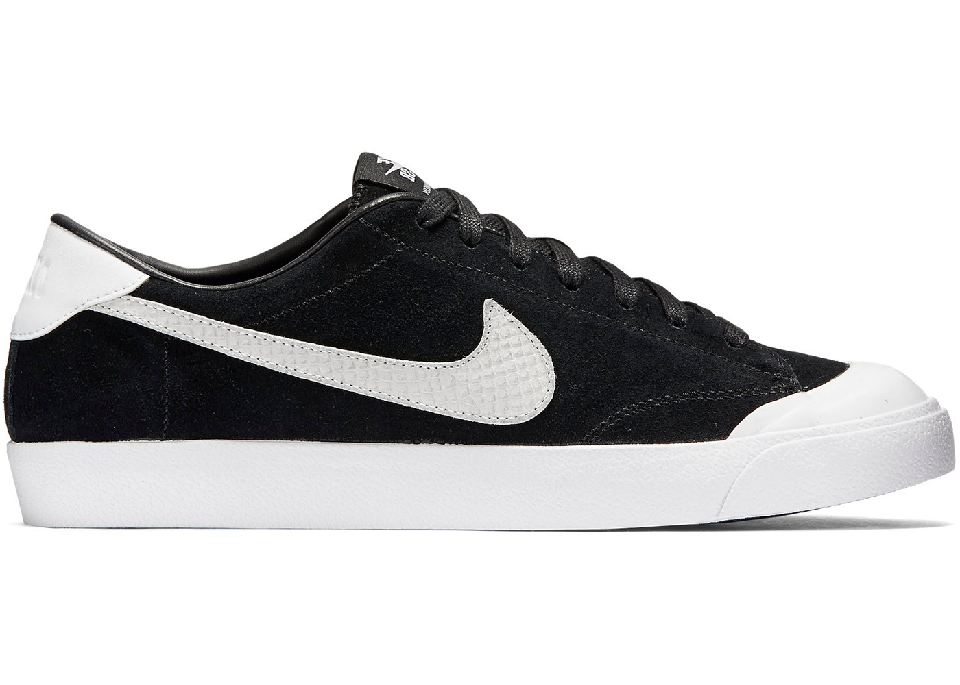 7df792f8f6c73 Nike SB Zoom All Court Cory Kennedy - 811252-001