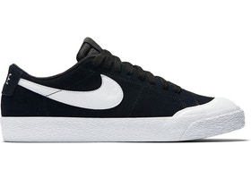 nike sb zoom blazer low xt