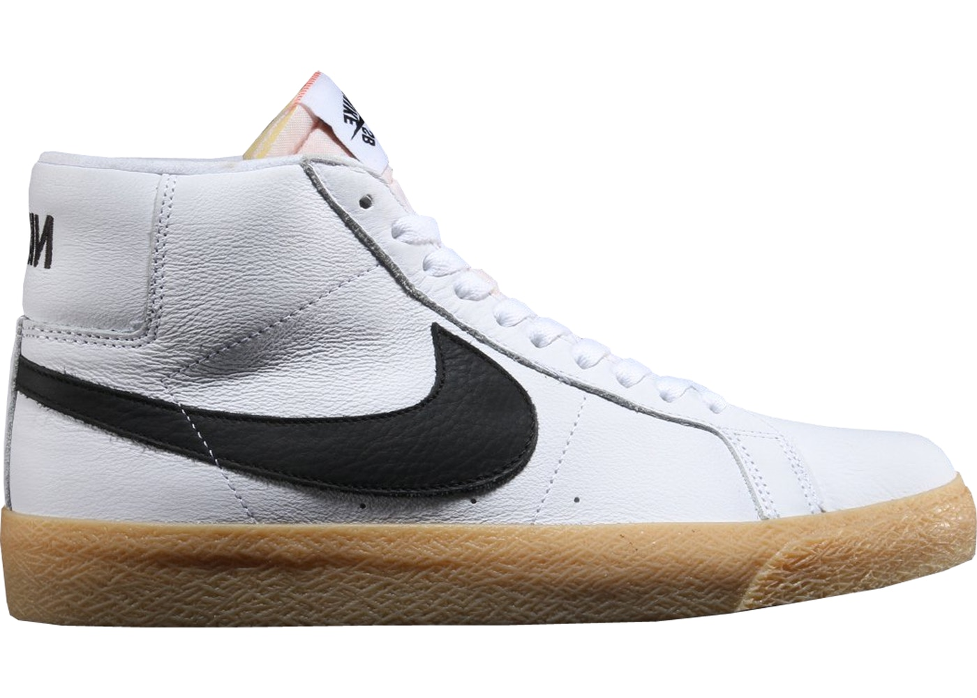 b593aa2987b5b Sell. or Ask. Size  10.5. View All Bids. Nike SB Zoom Blazer ...