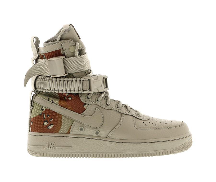 nike sf air force 2