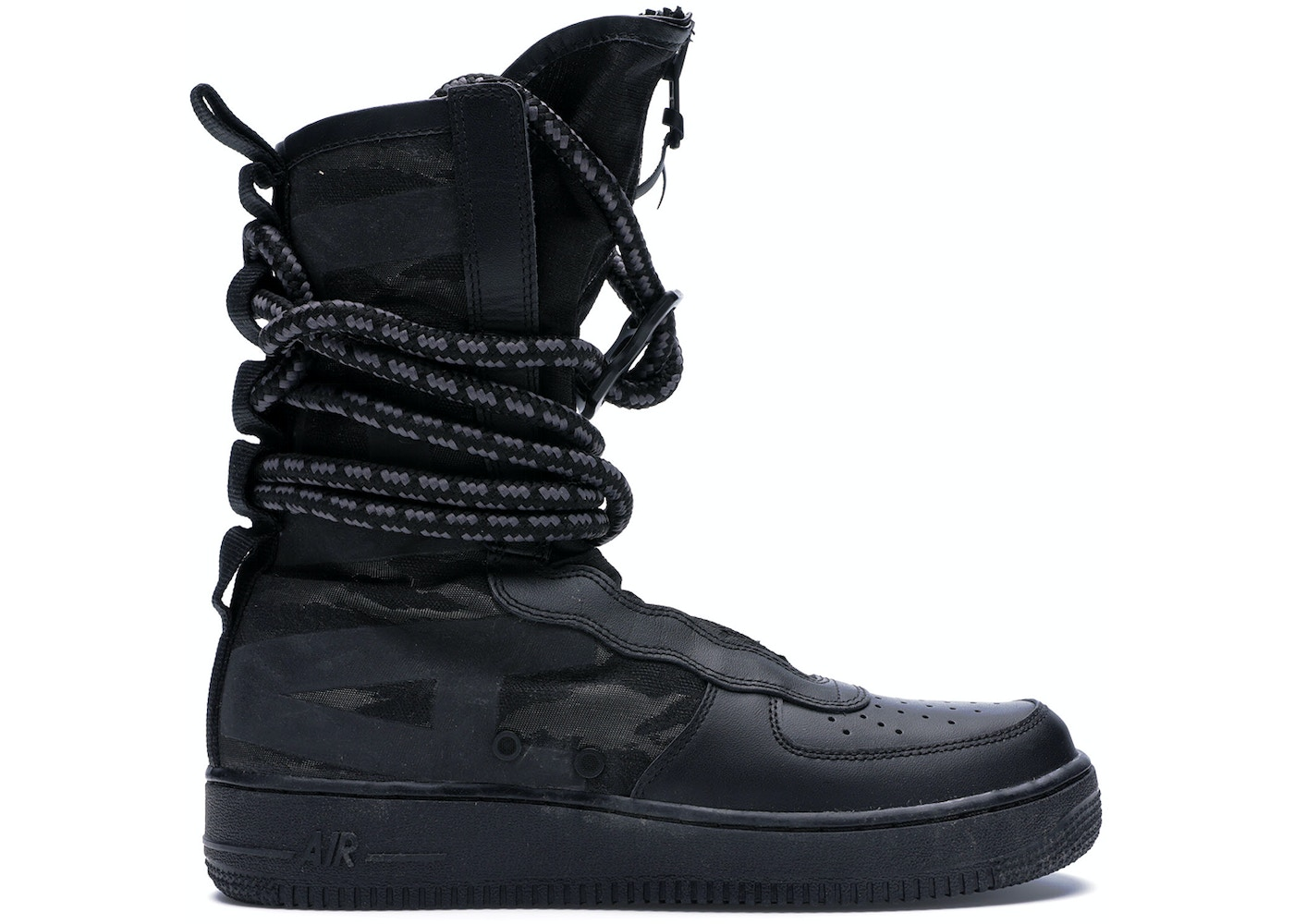 promo code cc28c 65110 Buy Nike Air Force Shoes   Deadstock Sneakers