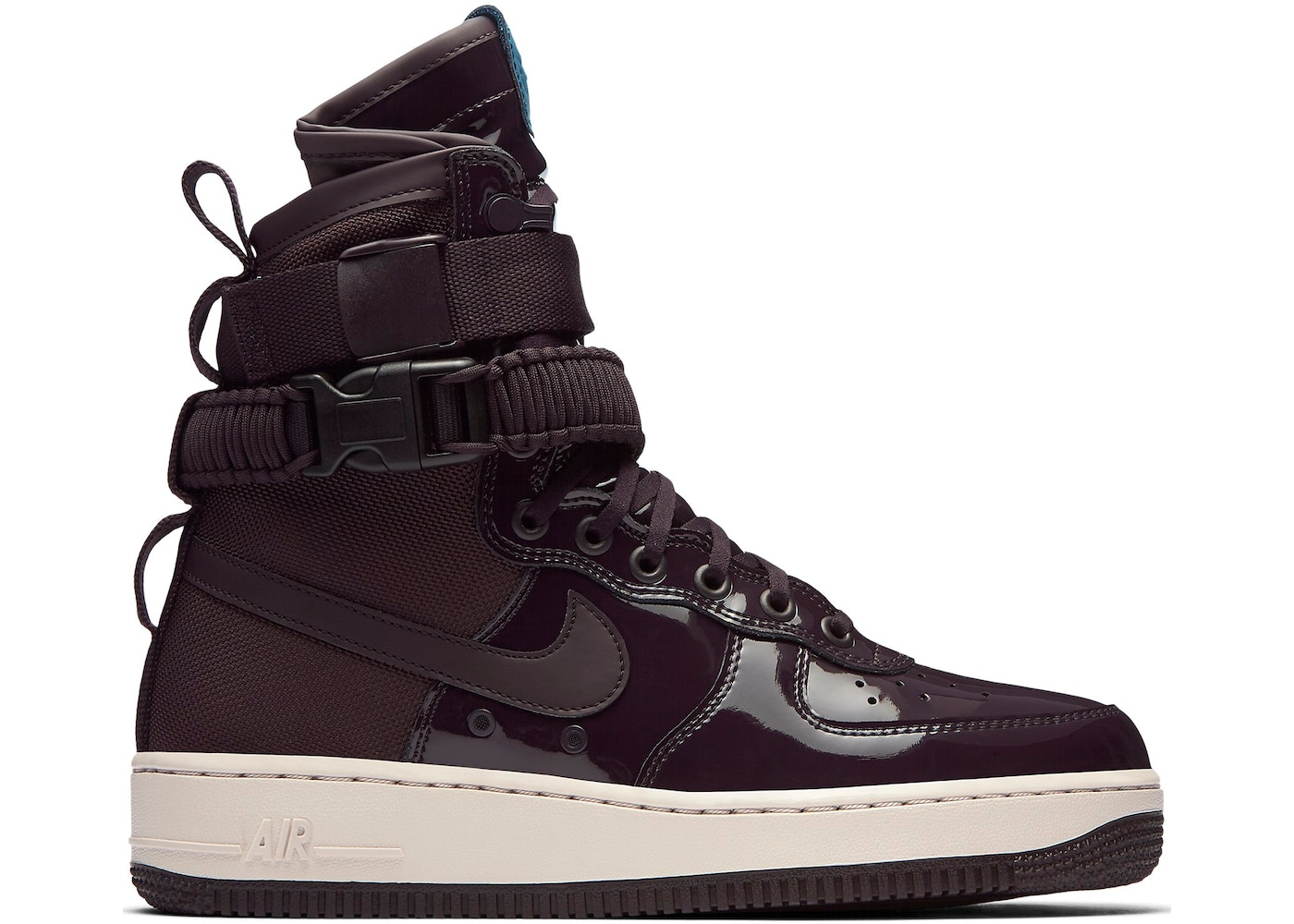meet ba379 38b97 Nike Air Force 1 Shoes - Lowest Ask