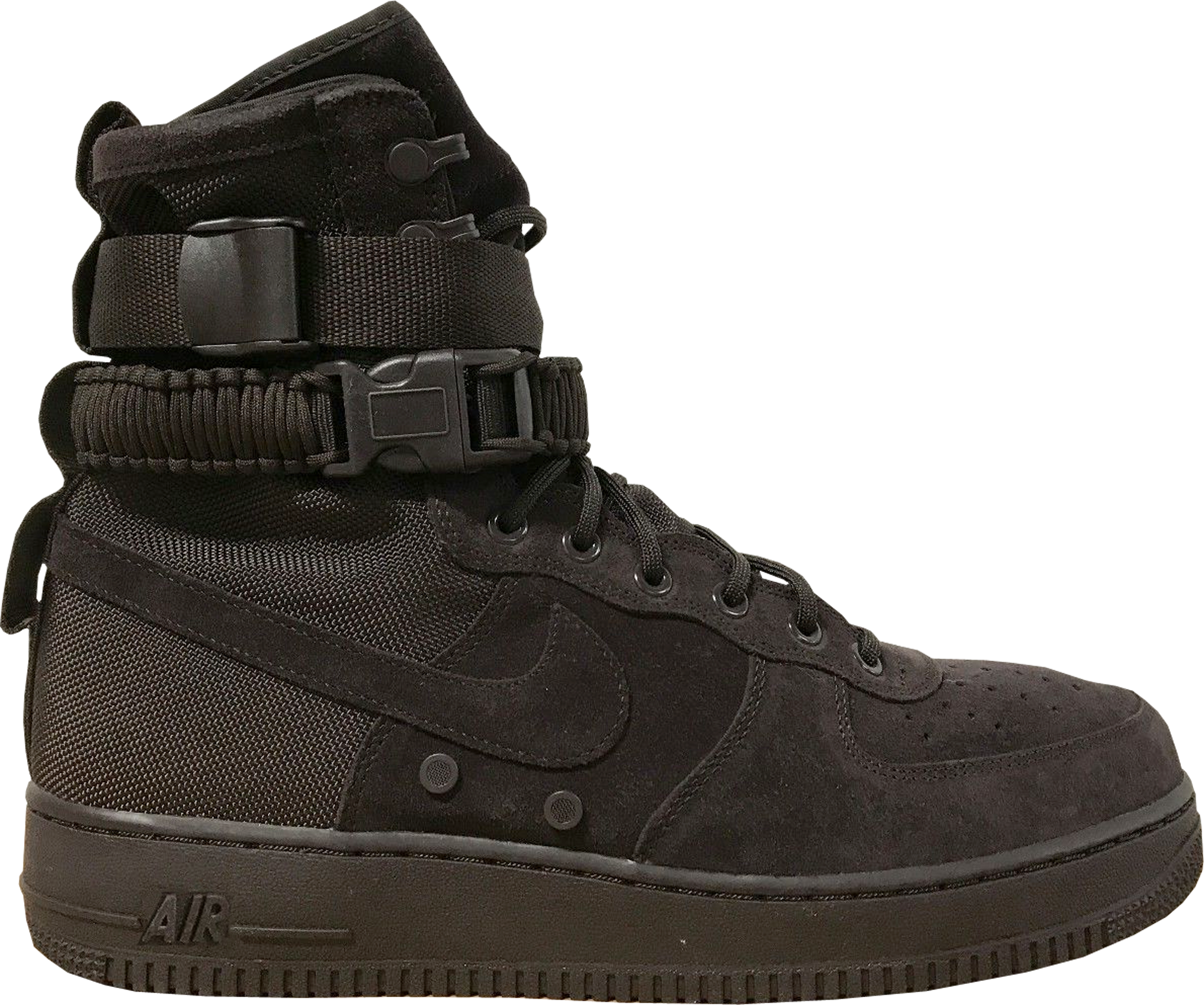 nike air force 1 high sf shoes wholesale. Black Bedroom Furniture Sets. Home Design Ideas