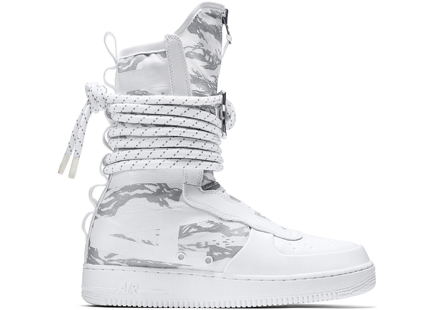 f2ddbbdb5dd3f Buy Nike Air Force Shoes   Deadstock Sneakers