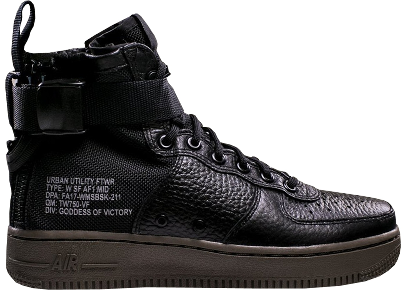 f0ecf1acf07 Nike Air Force 1 Shoes - Lowest Ask