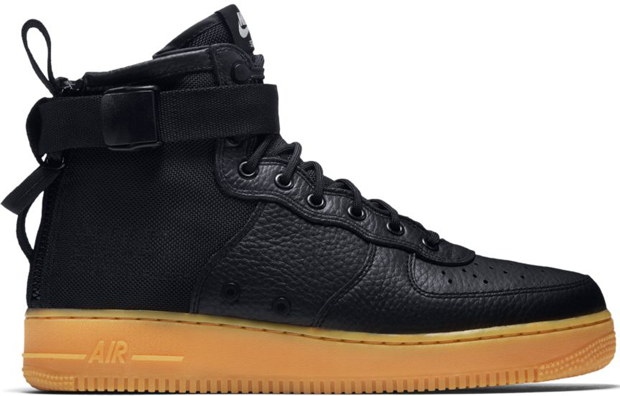 separation shoes 68287 4bab0 nike air mid fit A streetwear staple since 1982, the Air Force 1 was the first  basketball sneaker to feature Nike Air. This low-cut take on the iconic ...