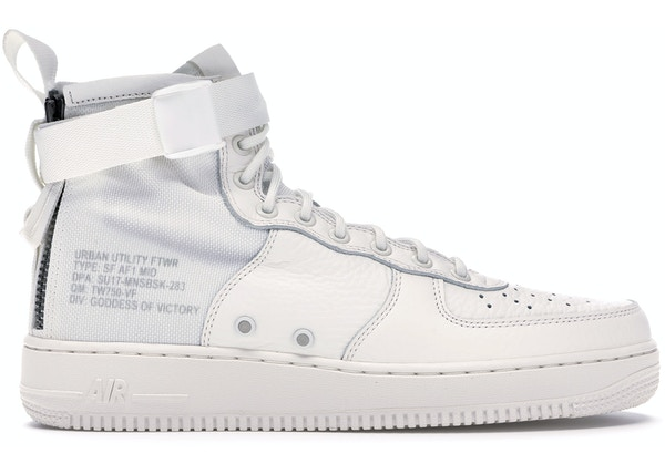 ab8e20746ea91 Nike Air Force 1 Shoes - New Lowest Asks