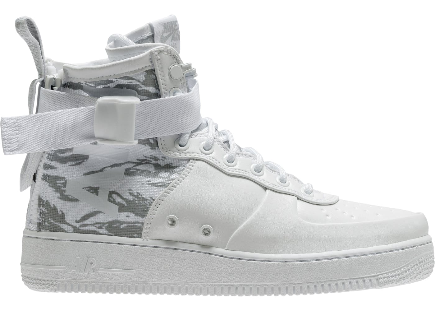 nike air force 1 winter high