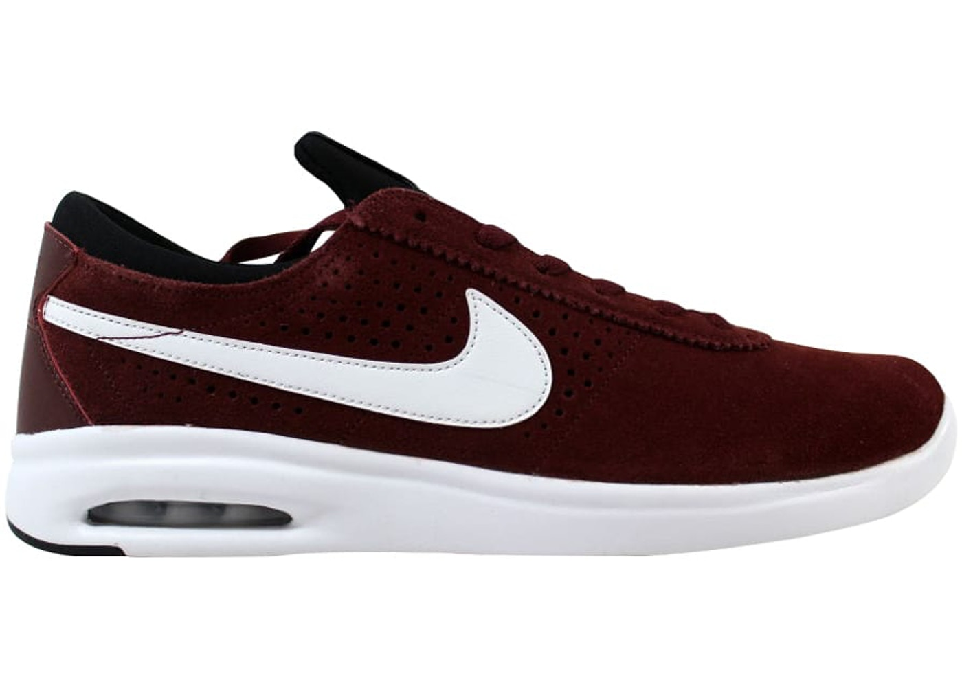 32197d0ff5 Sell. or Ask. Size: 10.5. View All Bids. Nike Sb Air Max Bruin Vapor ...