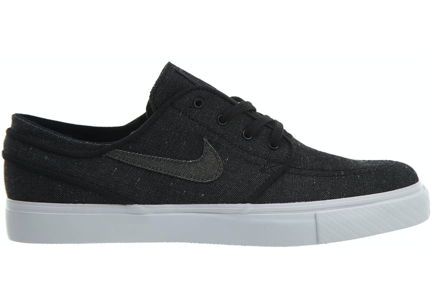 1474df382632 Sell. or Ask. Size --. View All Bids. Nike Sb Zoom Janoski Cvs Dc Black  Anthracite-White