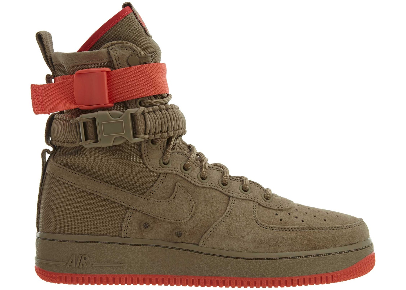 cc58938e08 Buy Nike Other Shoes & Deadstock Sneakers