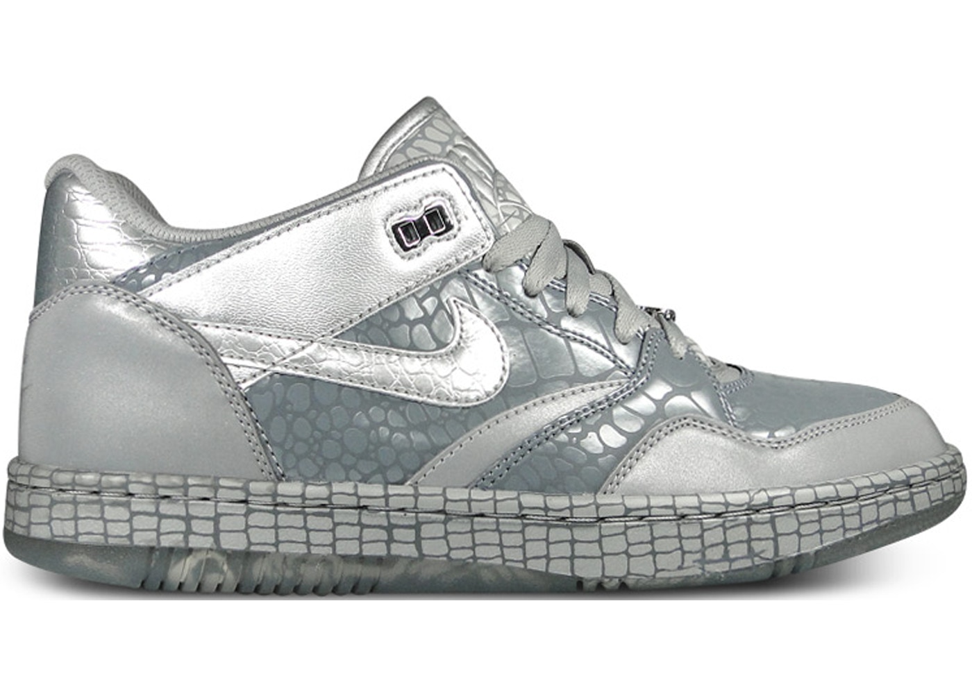 d968e125cb68 Sell. or Ask. Size --. View All Bids. Nike Sky Force 88 ...
