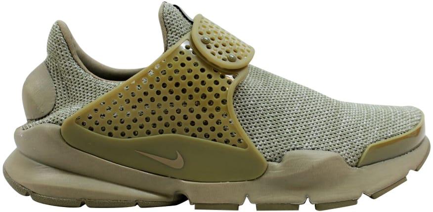Nike Sock Dart Br Trooper/Trooper
