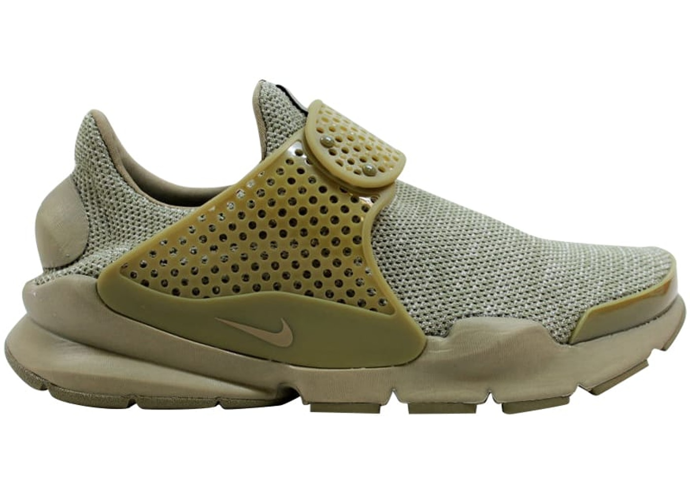 sports shoes a314b 738c6 Nike Sock Dart Br Trooper/Trooper-Trooper