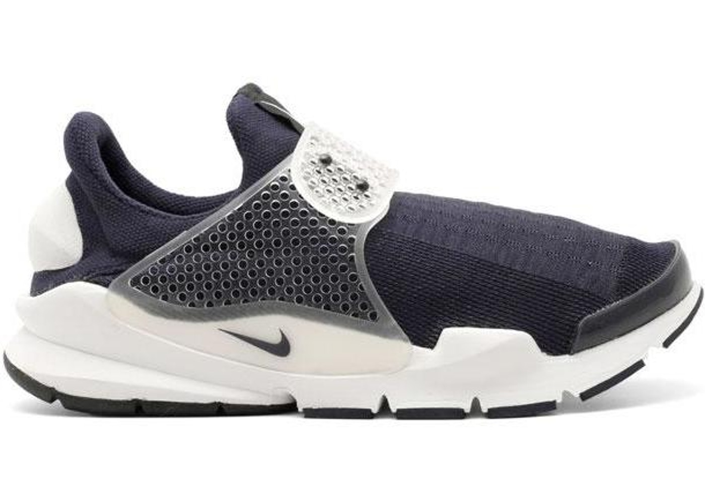 huge discount 0f4bd f7ba9 Sell. or Ask. Size 10. View All Bids. Nike Sock Dart ...