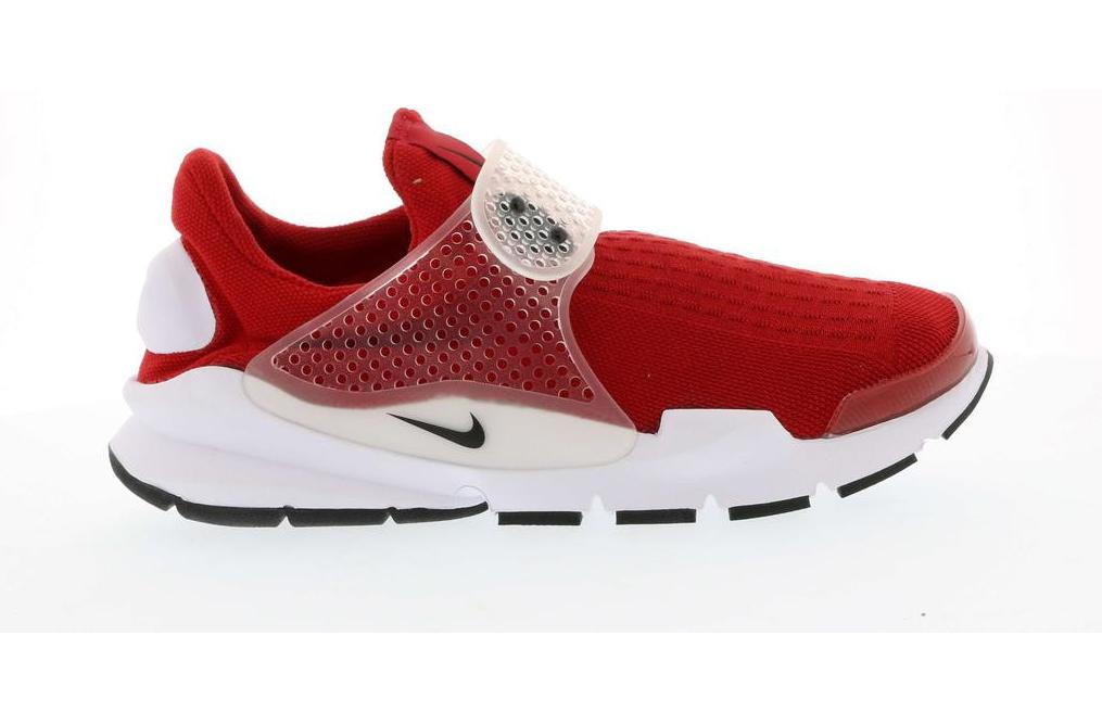 Nike Sock Dart Gym Red - 819686-601