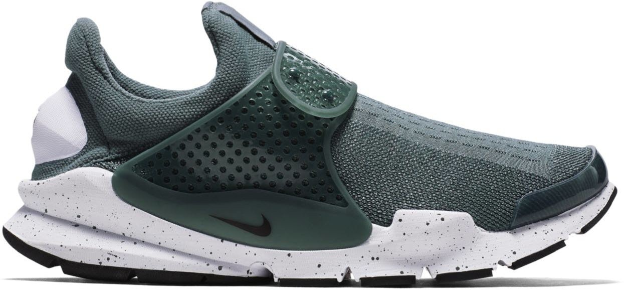 Nike Sock Dart Hasta