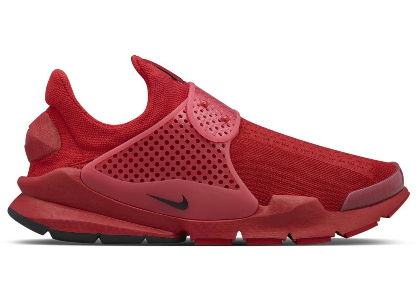 7605cd22 Nike Sock Dart Independence Day Red - 686058-660