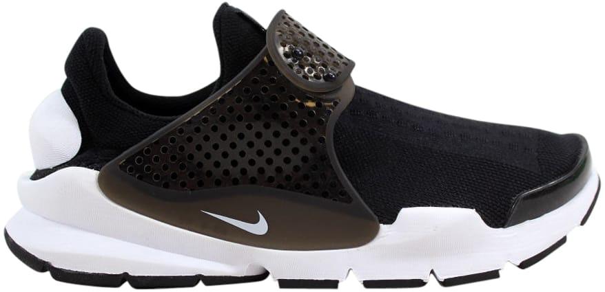 Nike Sock Dart Kjcrd Black/White