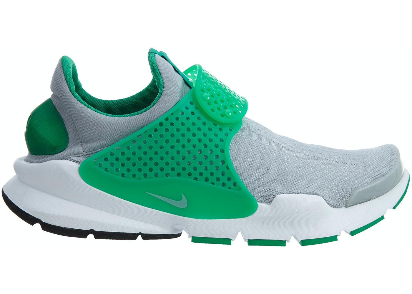 01ca0a43326a Sell. or Ask. Size 8. View All Bids. Nike Sock Dart Kjcrd ...