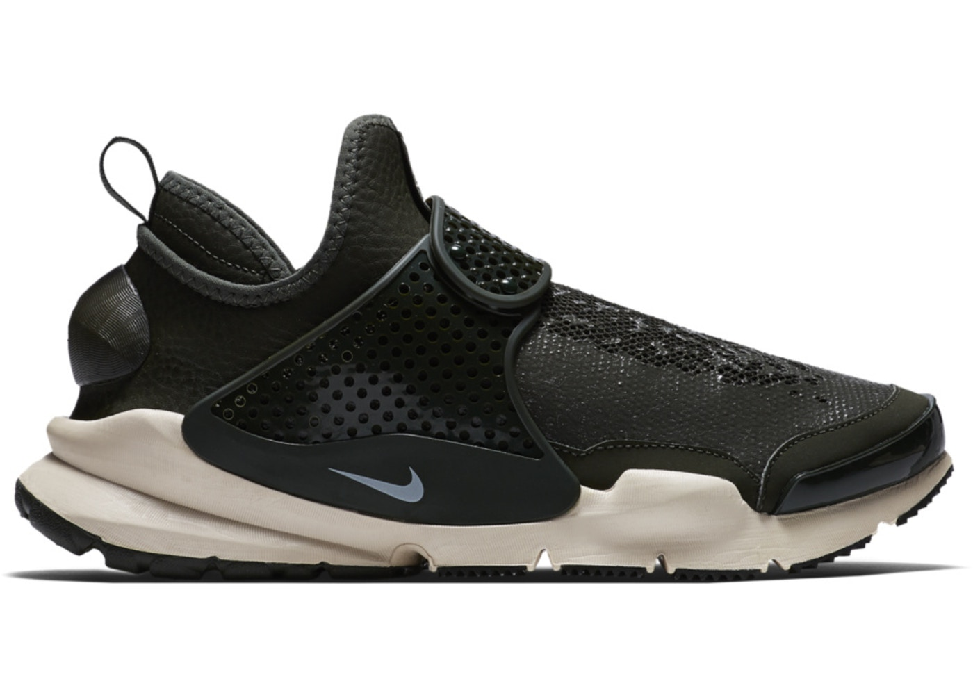 best website df992 72c38 Sell. or Ask. Size 8. View All Bids. Nike Sock Dart Mid Stone Island Sequoia