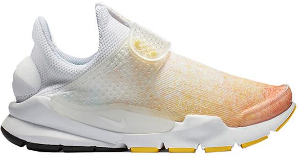 Nike Sock Dart N7 2017 (W) - 908659-817