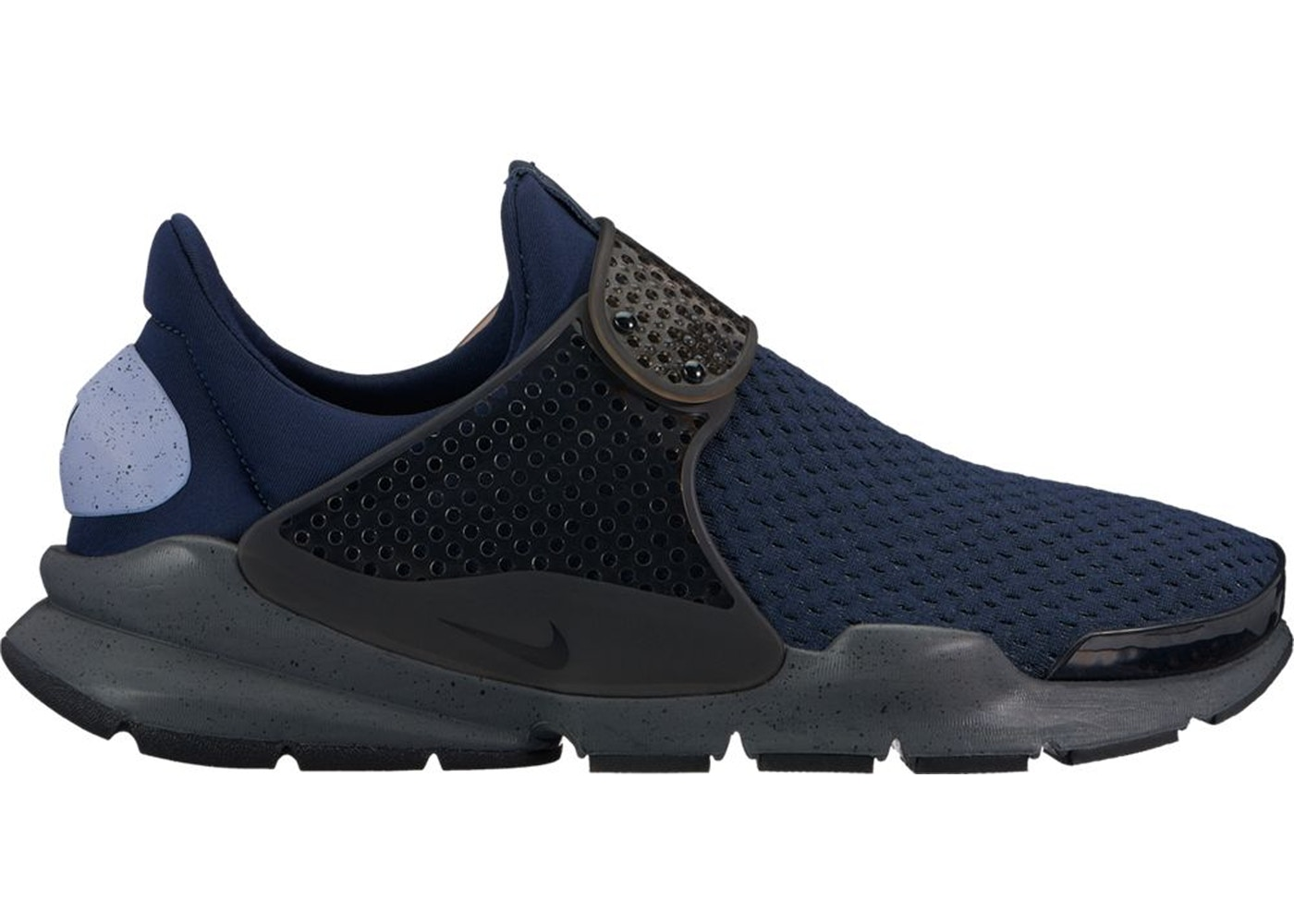 Sell. or Ask. Size --. View All Bids. Nike Sock Dart Obsidian Glacier Grey 4eb8b789e6